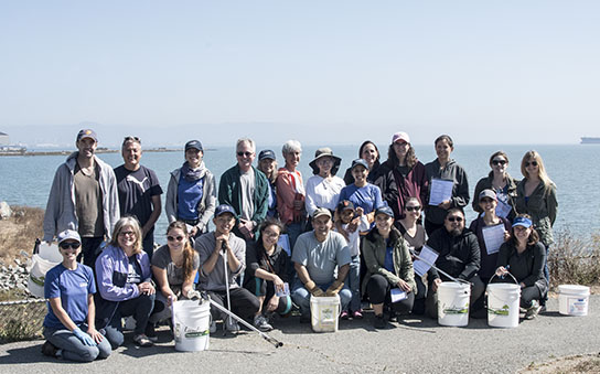 coastal_cleanup_day