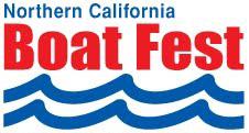 BoatFest