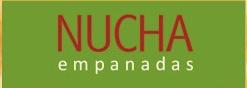 Nucha Empanadas