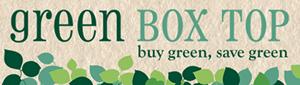 GreenBoxTop