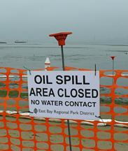 OilSpill