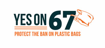 Prop67Plastic_Bag