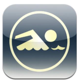 SwimApp