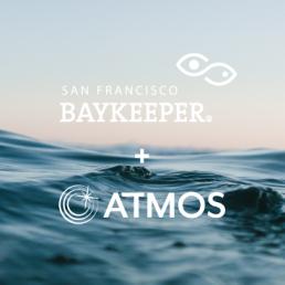 Atmos Partnership