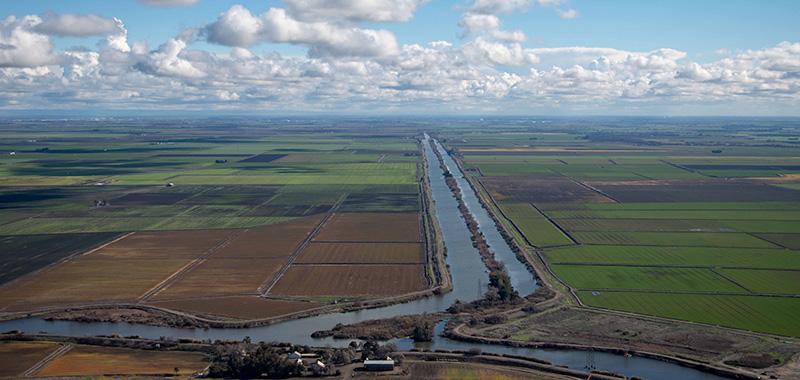 Newsom's Water Portfolio is a Wish List, not a Roadmap