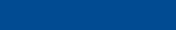 Baykeeper Logo